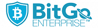 BitGo Enterprise